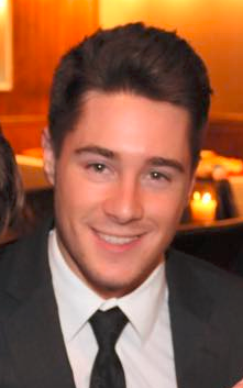Tyler Maslakewycz headshot 2